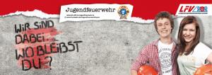 LFVN_E-Mail-Banner_Mädchen_Junge