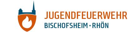 Freiwillige Feuerwehr Bischofsheim i.d.Rhön